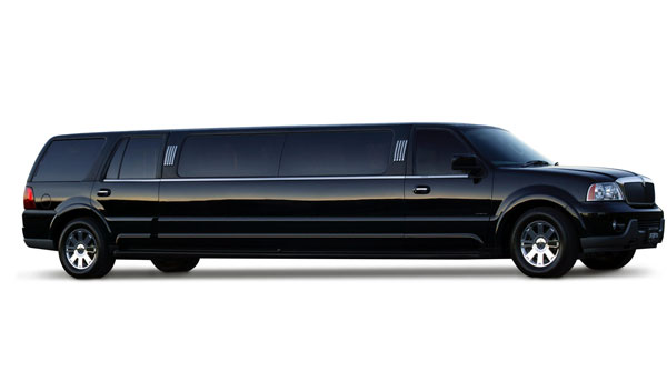 Chicago Airport Limo